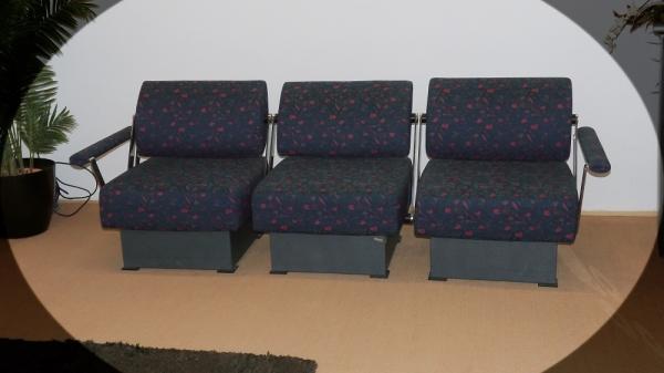 verwertungszentrum bayern gebrauchte b rom bel verwertungszentrum baern. Black Bedroom Furniture Sets. Home Design Ideas