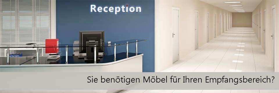 Verwertungszentrum Bayern - Hochwertige Gebrauchte Büromöbel für ...