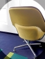 Preview: Steelcase - Coalesse - SW_1 - Loungesessel