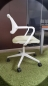 Preview: Steelcase - QiVi - Dreh- / Meetingstuhl