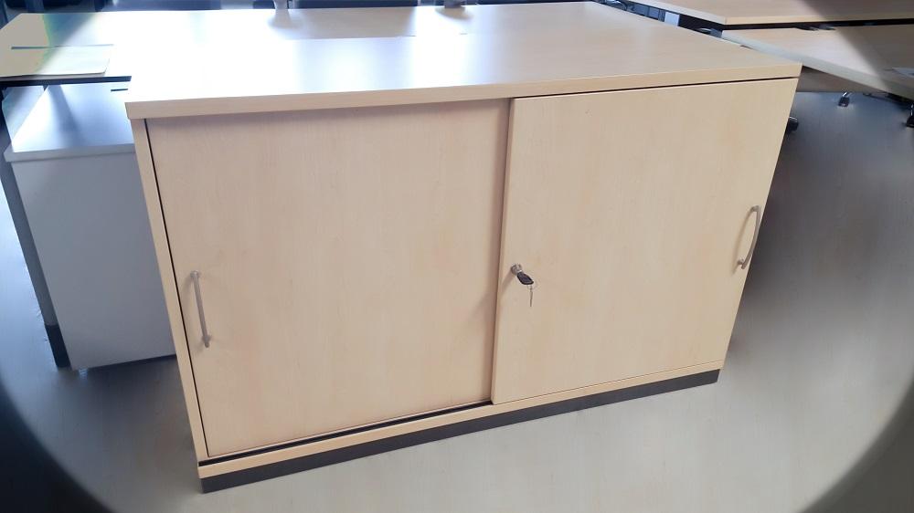 Sideboard 120 Cm ~ Schön sideboard cm breit wamustory wamustory design von kommode