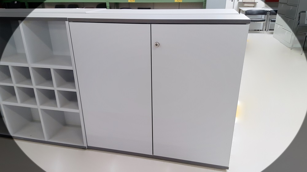 Sideboard 120 Cm ~ Kommode henk« breite cm bestellen baur