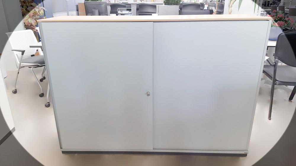 Verwertungszentrum Bayern Gebrauchte Buromobel