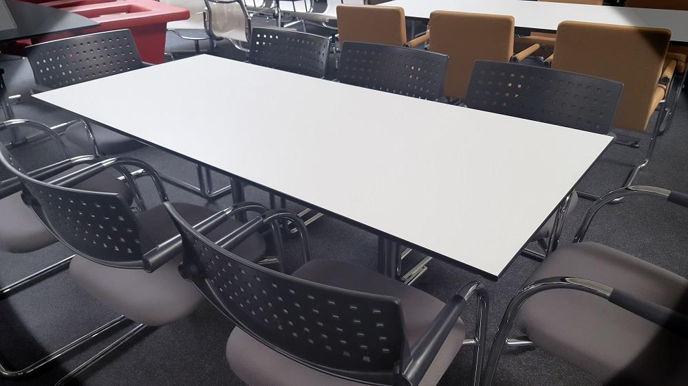 Verwertungszentrum Bayern - Gebrauchte Büromöbel ...
